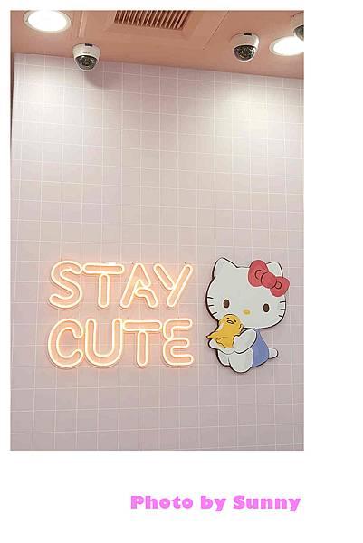 小七kitty聯名店15.jpg