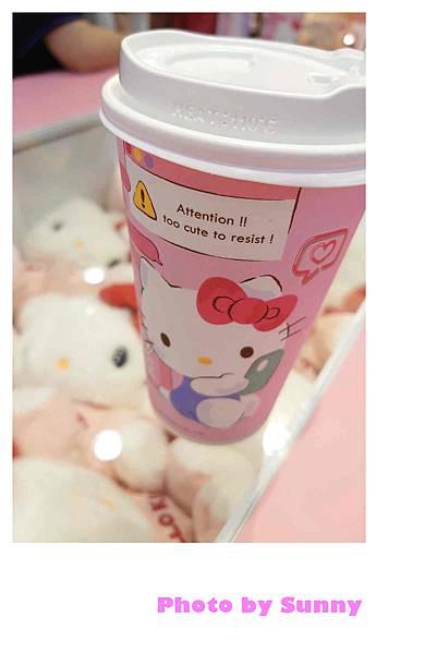 小七kitty聯名店17.jpg