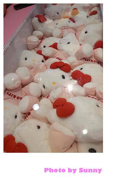 小七kitty聯名店19.jpg