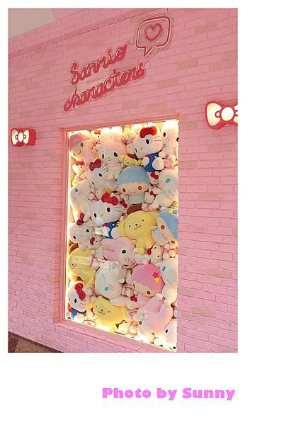 小七kitty聯名店22.jpg