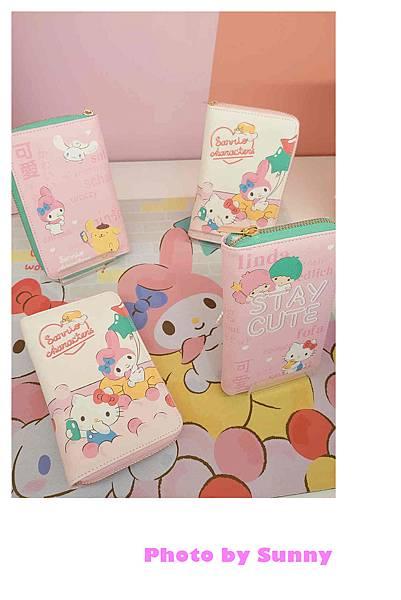 小七kitty聯名店20.jpg