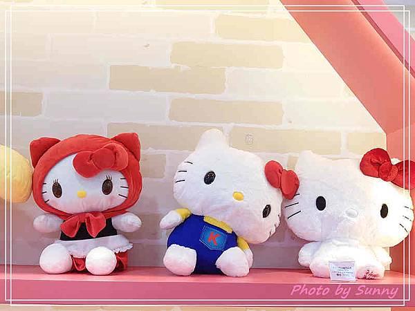 小七kitty聯名店27.jpg