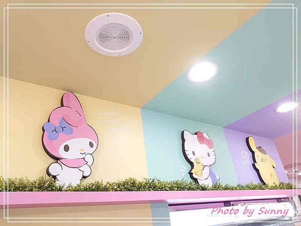 小七kitty聯名店32.jpg