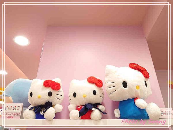 小七kitty聯名店30.jpg