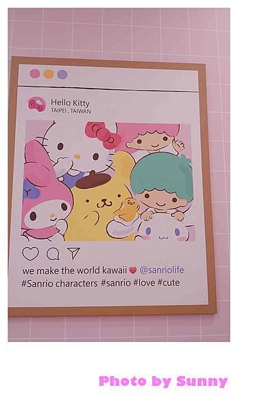 小七kitty聯名店36.jpg