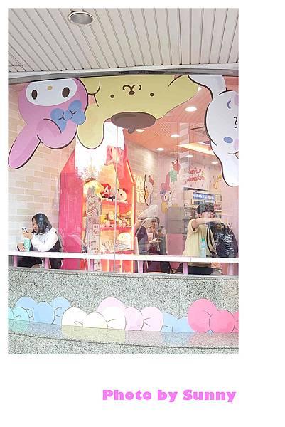 小七kitty聯名店38.jpg