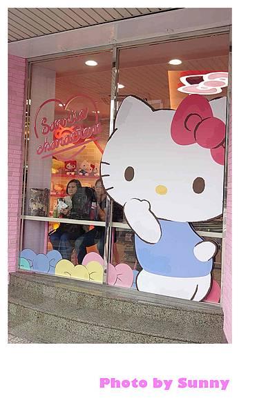 小七kitty聯名店39.jpg
