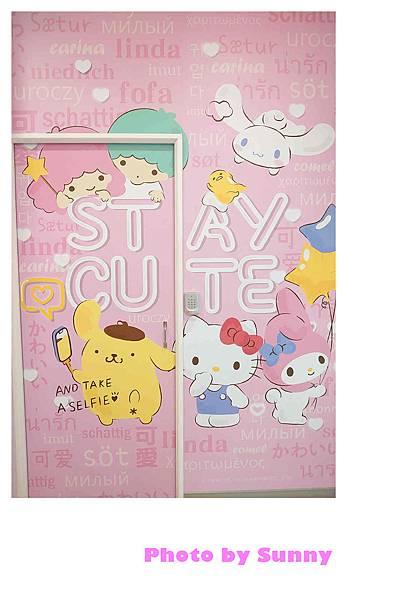 小七kitty聯名店40.jpg