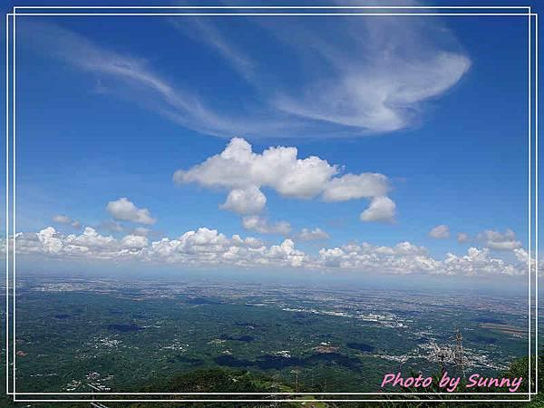 太平雲梯7.jpg