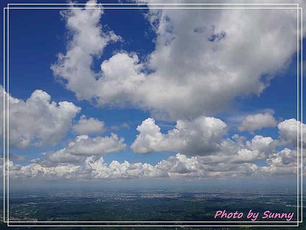太平雲梯9.jpg