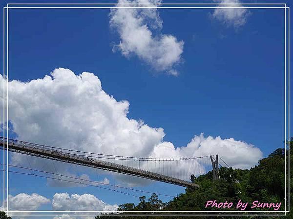 太平雲梯14.jpg