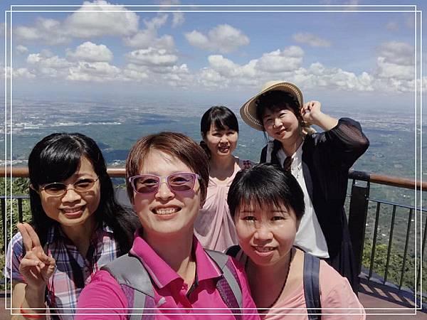 太平雲梯15.jpg