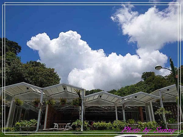 空氣圖書館2.jpg