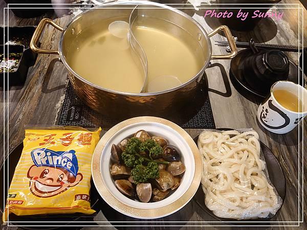 HO Hot Pot 鈥鍋 3.jpg