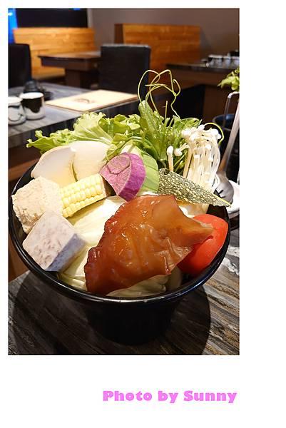 HO Hot Pot 鈥鍋 11.jpg