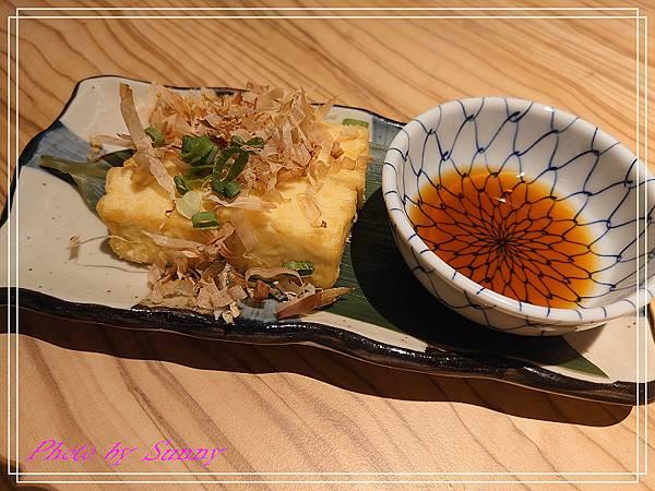 日本橋濱町酒食處2.jpg