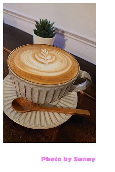妳有咖啡5.jpg