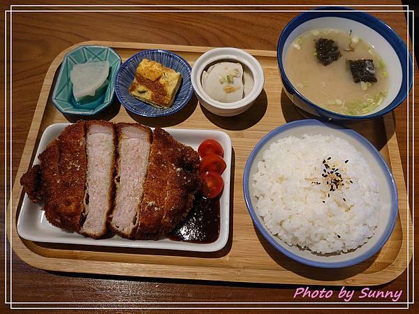 再春食堂20.jpg