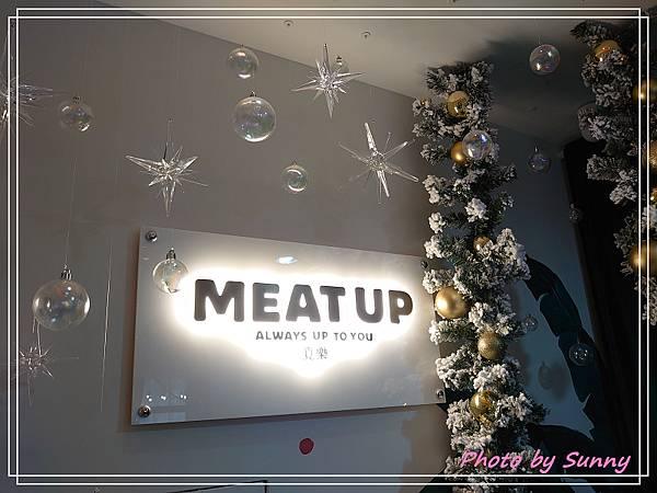 meat up3.jpg