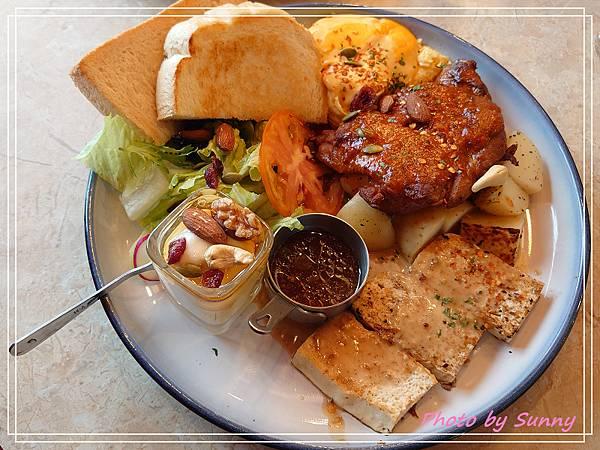 meat up11.jpg