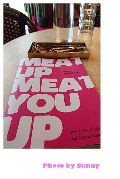 meat up23.jpg