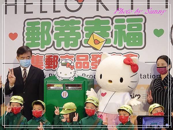 Hello Kitty郵蒂幸福6.jpg