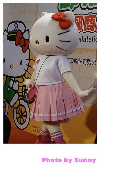Hello Kitty郵蒂幸福16.jpg
