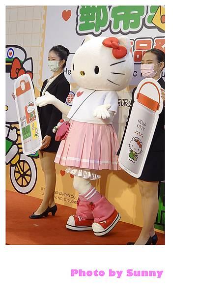 Hello Kitty郵蒂幸福18.jpg