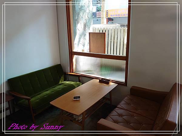 Cafe de Gear5.jpg