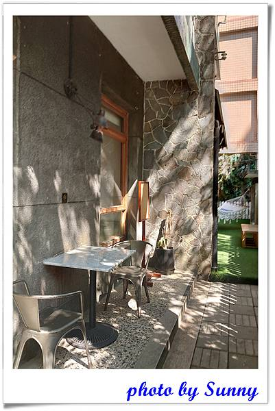 Cafe de Gear12.jpg