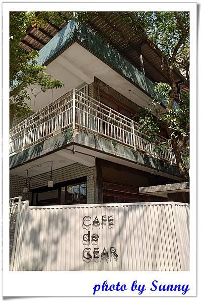Cafe de Gear10.jpg