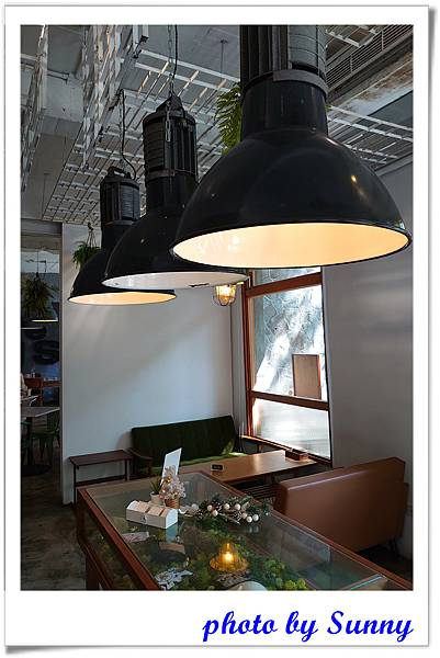 Cafe de Gear23.jpg
