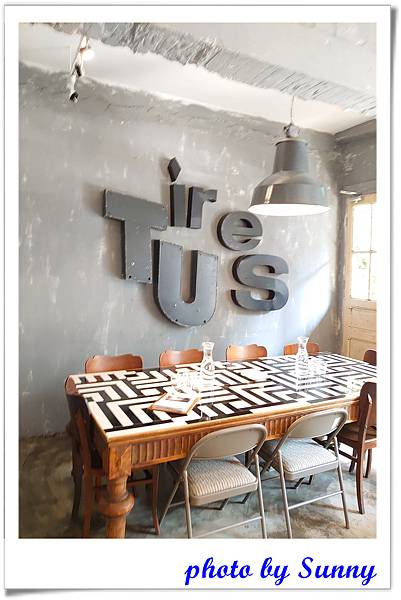 Cafe de Gear28.jpg