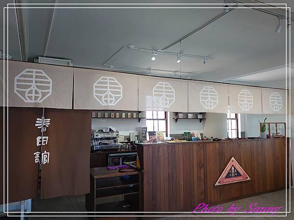 春田茶室2.jpg