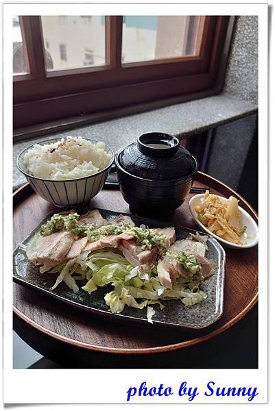 春田茶室19.jpg