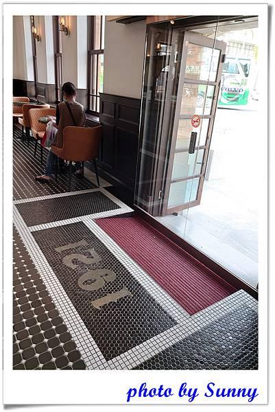 新濱駅前16.jpg