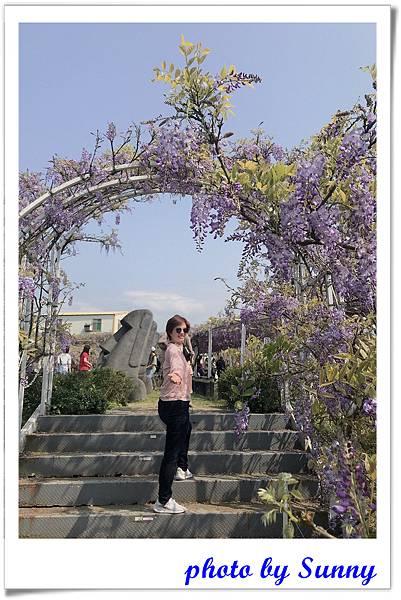 紫藤園屯山園區10.jpg