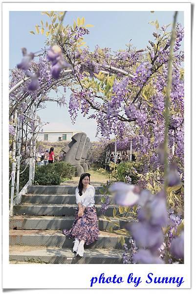 紫藤園屯山園區11.jpg