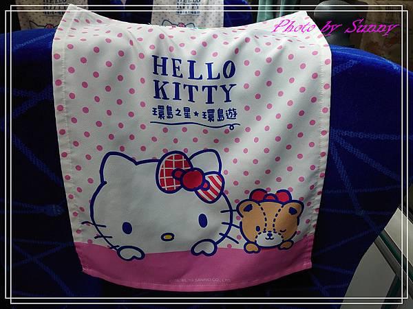 kitty環島之星2.jpg