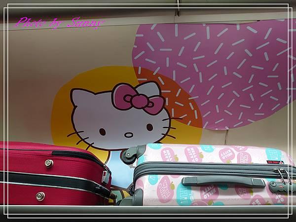 kitty環島之星4.jpg