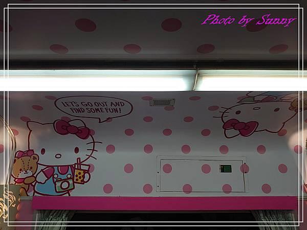 kitty環島之星5.jpg
