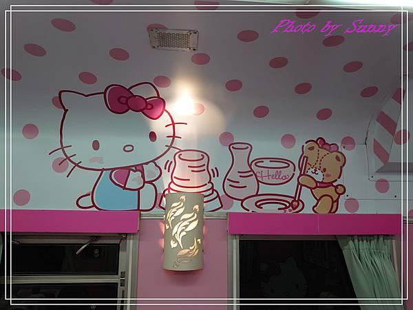 kitty環島之星6.jpg
