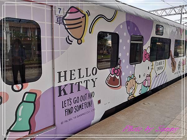 kitty環島之星22.jpg