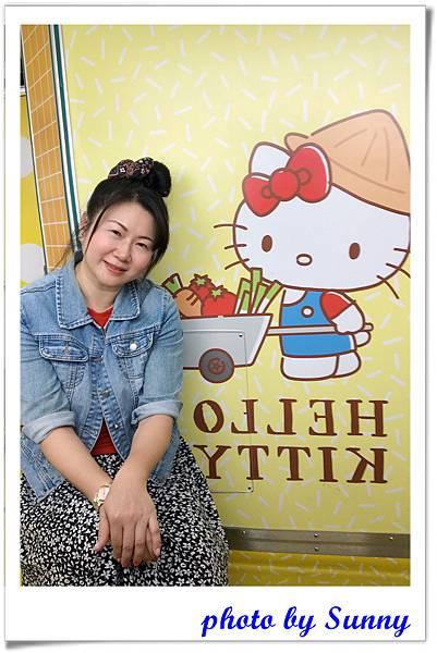 kitty環島之星29.jpg