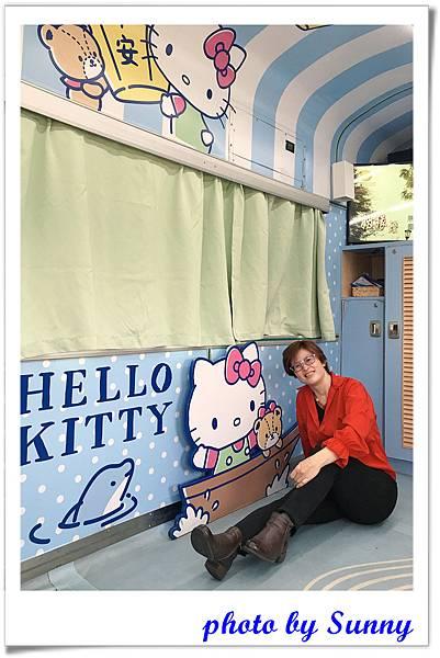 kitty環島之星32.jpg