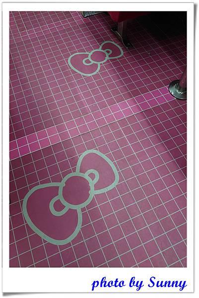 kitty環島之星41.jpg