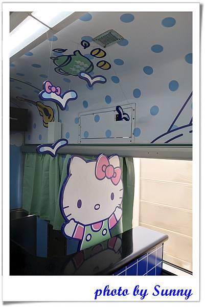 kitty環島之星44.jpg