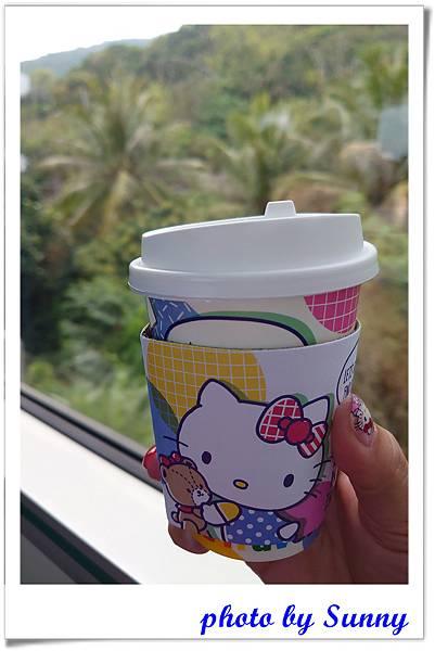 kitty環島之星48.jpg