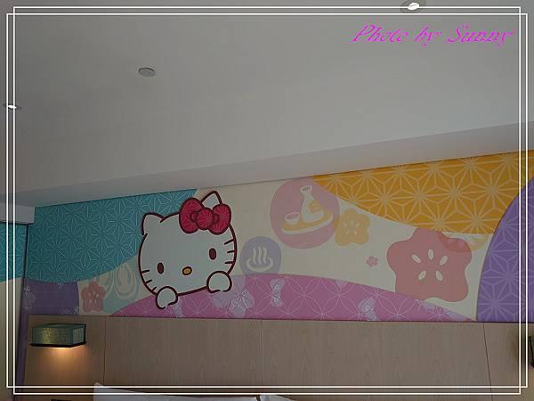 知本金聯酒店10.jpg