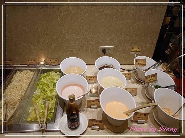 知本金聯飯店早餐5.jpg